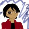 citywolfwarrior's avatar