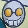 Ciu555's avatar