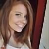 Ciubucilla's avatar