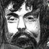 ciucinciu's avatar