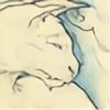 ciulamix's avatar