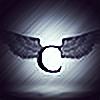 ciursaionut's avatar