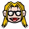 ciutzi's avatar