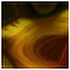 civa's avatar