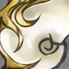 CivenE's avatar