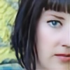 Civetta70's avatar