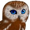 CivettaBlu's avatar