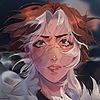 civettalore's avatar