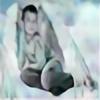 CIVETTE's avatar