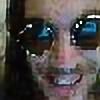 Civilisedwookie's avatar