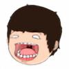 civilizedcitizen's avatar