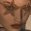 civilizedsavage's avatar