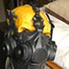 CivilnaZiByProduct's avatar