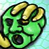 Civilone's avatar