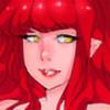 Civionn's avatar
