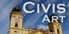 CivisArt's avatar