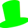 civlemace's avatar