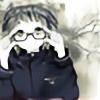 civnma's avatar