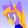 CivviqWriter's avatar