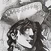 CIvyart's avatar