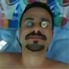 ciworld's avatar