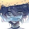 cixhs's avatar
