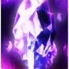 Cixi1803's avatar