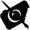cixmixfix's avatar