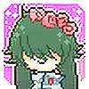 cixucci's avatar