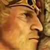 ciybro's avatar