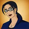 CiyFox's avatar