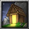 Ciys's avatar