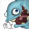 ciz73's avatar