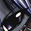 Cizek's avatar