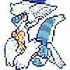 Cizinepedia's avatar