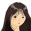 cizkeik's avatar