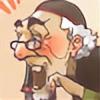 Cizou's avatar