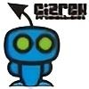 CizreK's avatar