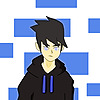 Cizt's avatar