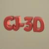 CJ-3D's avatar
