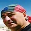 CJ-Judd's avatar