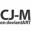 CJ-M's avatar