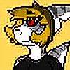 CJ-Shark's avatar