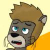 Cj-The-Otter's avatar