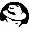 cj42057's avatar