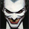 CJ64's avatar