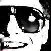 CJackJambu489's avatar