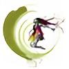cjames's avatar