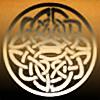 cjankowski's avatar