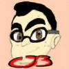 CJanpiel13's avatar